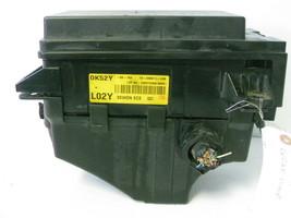 Kia Sedona EX 2003 Main Engine Fuse Box OEM OK52Y - $42.09