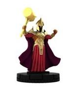 Heroclix CARDINAL OF THE UCT Galactic Guardians #003 - $0.49