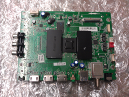 T8-UX38004-MA23 T8-UX38004-MA2 Main Board Board From Insignia 48DR420NA... - $59.95