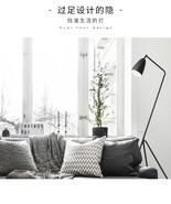 Grasshopper Floor Lamp E27 Light Black Home Lighting Fixture Illuminatio... - $230.30