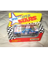 """Matchbox NASCAR,""""#8 Raybestos"""" - $12.00"""