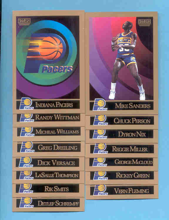 90skyboxpacers