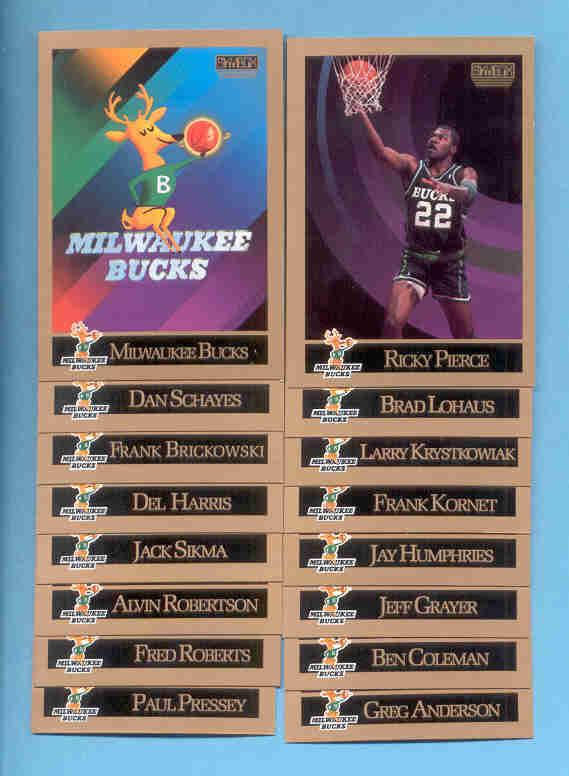90skyboxbucks