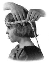 Millinery Book Make Flapper Era Child Childrens Hat Making Milliner Guide 1924 image 3