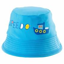 Brand New Speedo Kids' UV 50+ Bucket Hat