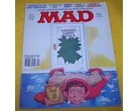 Books mad september1979  thumb155 crop