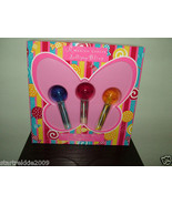 MARIAH CAREY*LOLLIPOP BLING* 3 PCS EDP GIFT SET, NIB - $25.99
