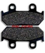 Honda Disc Brake Pads XRV750 90-92 Front (1 set) - $10.00