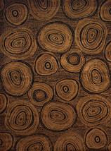 United Weavers Affinity Timber Lodge Multi Oversize Rug 7'10'' x 10'6'' - $229.00