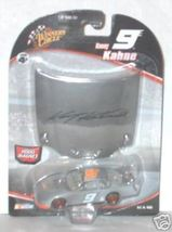 2006 Kasey Kahne #9 Dodge Dealers Test Car 1:64 W/Hood - $11.75