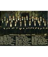J. Russell Sweitzer - St. Paul (Ramsey) MN Minn... - $39.00