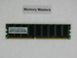 Asa5510-mem-1gb 1gb Speicher für Cisco Asa5510 - $33.31