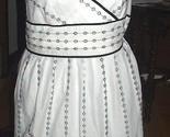 Dress white 01 thumb155 crop