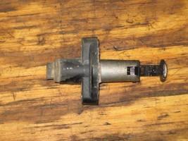 Kawasaki 1994 Bayou 400 4X4 Timing Chain Tensioner (Met 39) P-4992L Part 17,765 - $15.00