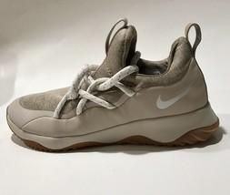 Nike City Loop Desert Sand AA1097-201 Size 8.5 Wmns. NWOB - $98.00
