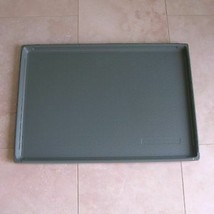 Options Dog/pup Home Replacement Tray Medum (73x52cm) - $26.21