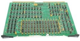 ABB / ACCURAY 69242-002 LEM PC BOARD 2-069241-001