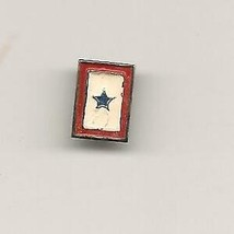 U.S. Army Wwii Son In Service Pin - $2.50