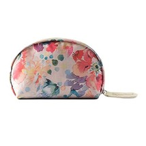 Cosmetic Pouch Makeup Case Fashion Small Makeup Cosmetic Bag Portable Organizer image 2