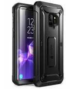 Unicorn Beetle Pro Series Case Designed for Galaxy S9, with Screen Prote... - $44.54+