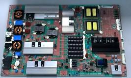 LG 55LE5400-UC 47LE8500-UA Power Supply Board EAY60908801 LGP4247-10 - $39.00