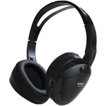 BOSS Audio Systems HP12 IR Wireless Headset - $24.20