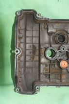 2007-2010 MINI Cooper S R56 N14 Turbo Engine Valve Cover image 7