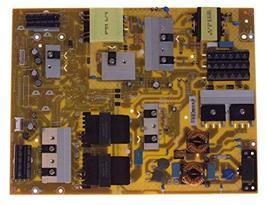TEKBYUS ADTVF1925XB2 Power Supply Board for D50U-D1