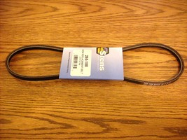 AYP Craftsman drive belt 137078, 146527, 157769, TH3H320 - $9.99