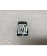 256GB SSD 01FR901 SSS0T35787 For Lenovo ideapad 3-15IIL05 81WE KBG40ZNT256G - $84.15