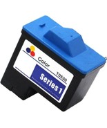 Compatible Dell T0530 Ink Cartridge - Ink-jet - 250 Pages - $35.53