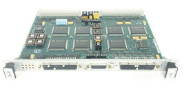 ADEPT TECH 10332-00505 JOINT INTERFACE PC MODULE 1033200505 REV. D