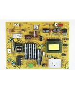 Sony 1-474-519-11 (173429211) GL3B Power Supply Unit - $28.97