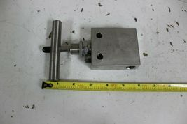 Butech SEPV61V-PM Needle Valve 15,000 Psi Stainless Steel New image 4
