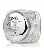 Kenra Platinum Texturizing Taffy #13 , 2 oz - $29.99