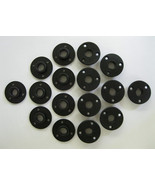 NEW FOOSBALL SOCCER TABLE ROD BEARINGS FULL SET... - $14.95