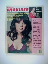 Nationalenquirer_thumb200