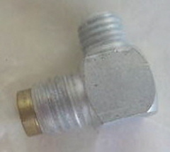 Nos Homelite Sears Check Valve Assembly Part # A59011 A-59011 fits XL12 SXLAO - $14.99
