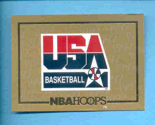 91hoopsolympicgoldcard