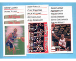 91hoopstrailblazers thumb155 crop