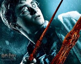 Harry Potter magic Wand superior - $9.99