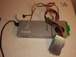 Dell Optiplex GX270 GX280 HP-U2106F3 0U5425 U5425 Desktop 210W PSU Power... - $18.97