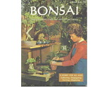 Vintage bonsai culture and care of miniature trees thumb155 crop