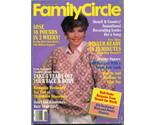Vintage family circle magazine feb 1987 thumb155 crop