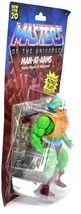 Mattel Masters of the Universe MOTU Man-at-Arms Retro Play Action Figure GNN89 image 4