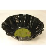 Tony Joe White Lp Record Bowl Produced by Peter Asher Warner Bros 7 Arts... - $18.00