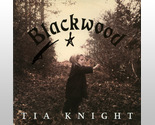 Tiaknight blackwood thumb155 crop