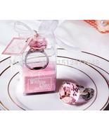 POPIGIST® 20pc/set Wedding Supplies Souvenirs Party Favor Gift For Guest - $41.38