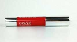 Clinique Chubby Stick Moisturizing Lip Colour Balm, #05 Chunky Cherry NIB - $13.74