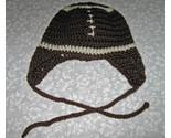 Football hat 1 thumb155 crop